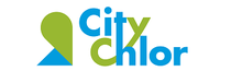 CityChlor_banner_210_65
